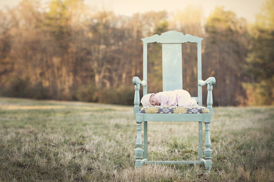 Ardmore Newborn.jpg