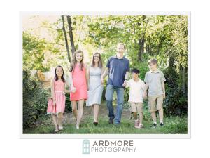 Winston-Salem-Family-Photographer