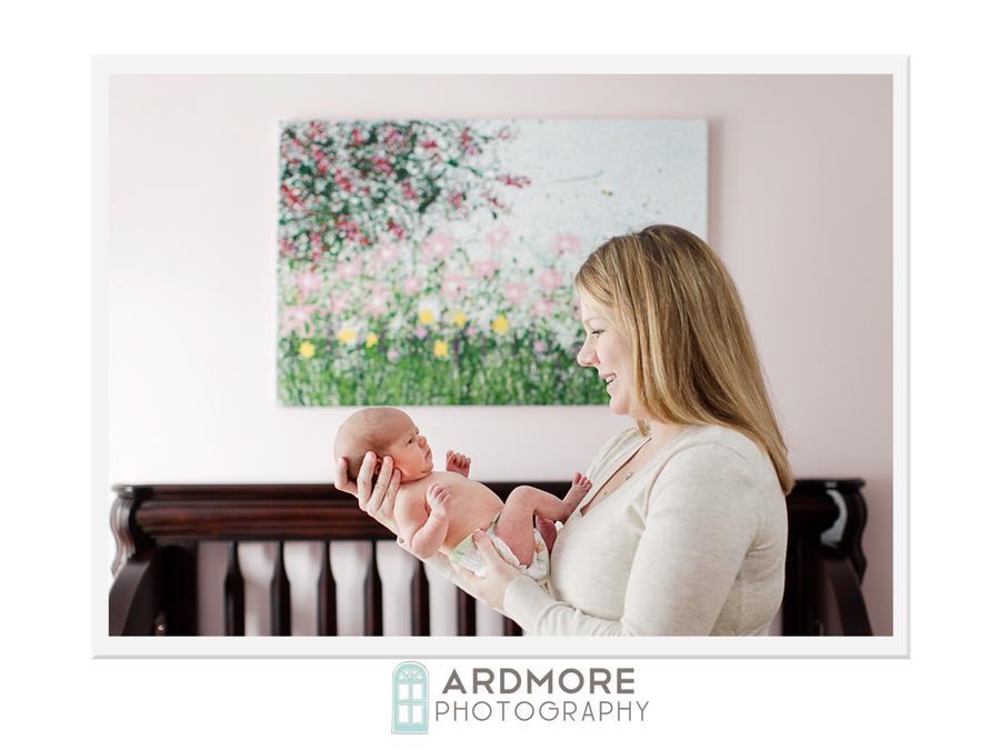 Winston-Salem-Newborn-Photography