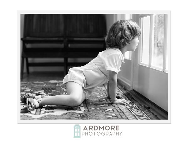 Winston-Children-Photography