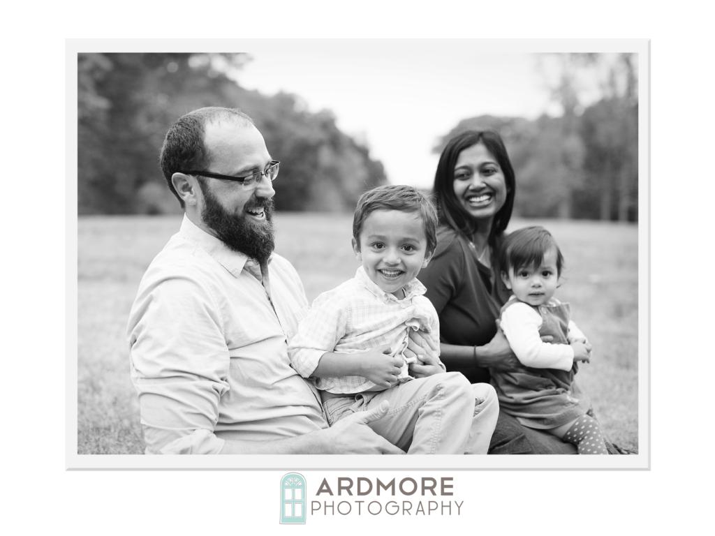 Winston-Salem-Family-Photography