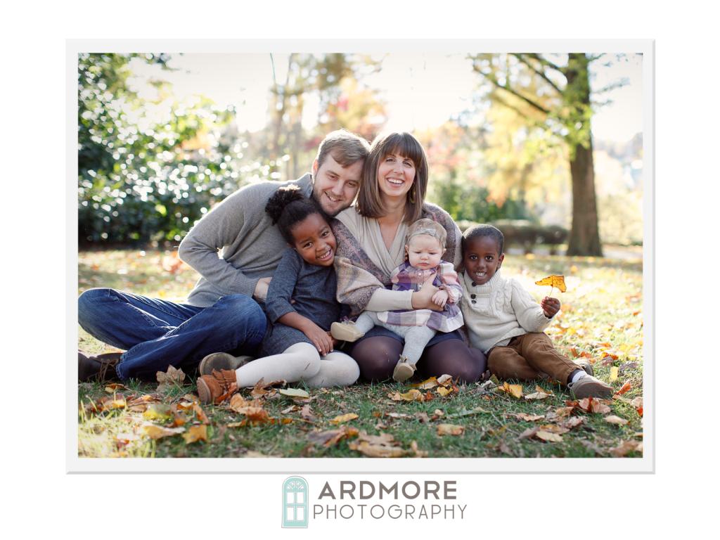 WinstonSalem-Family-Photograher