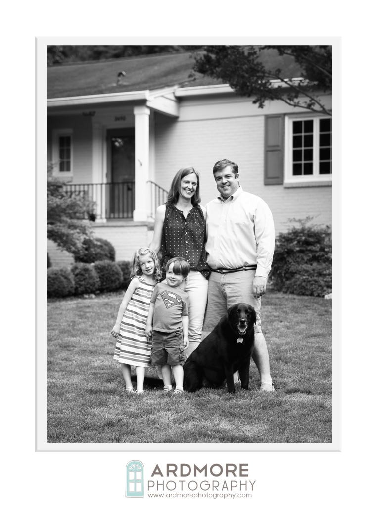 Ardmore-Photography-family