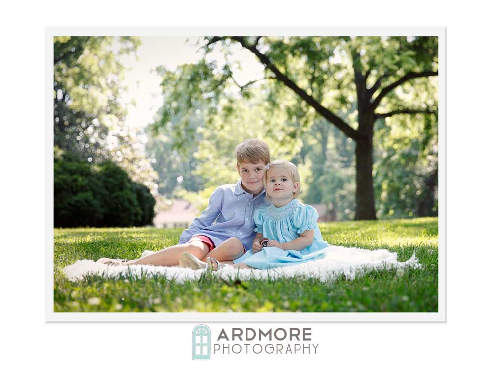 Winston-Salem-Family-Photography