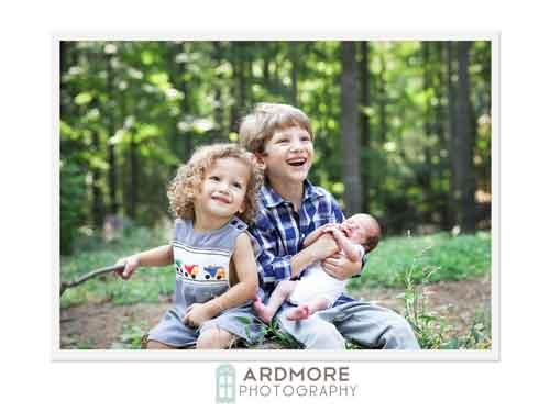 ardmorephotography